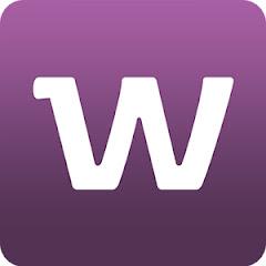 Apps Wax