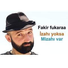 fakir fukaraa