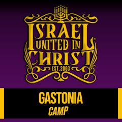IUIC Carolinas