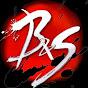 B.S music