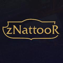 zNattooR