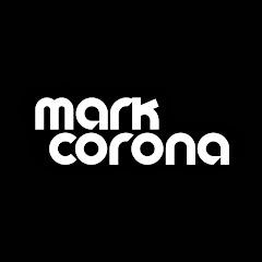 Mark Corona