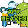 Apk Heaven