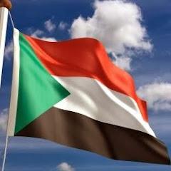 Sudanontv