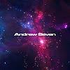 Andrew Seven