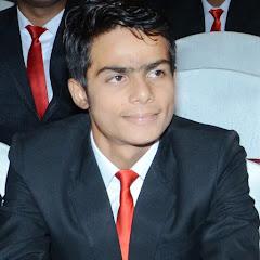 Tushar Singh