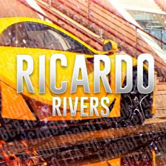 Ricardo Rivers