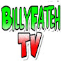 billyfateh tv