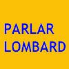 ParlarLombard