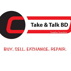 Take & Talk BD