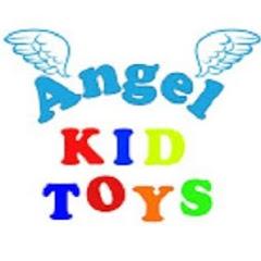 Angel Kid Toys