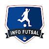 Info Futsal PE