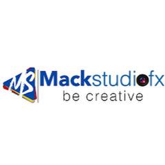 Mack StudioFx