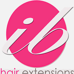 Instant Beauty Extension Studio