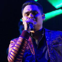 Samuel Sarmiento Hernandez