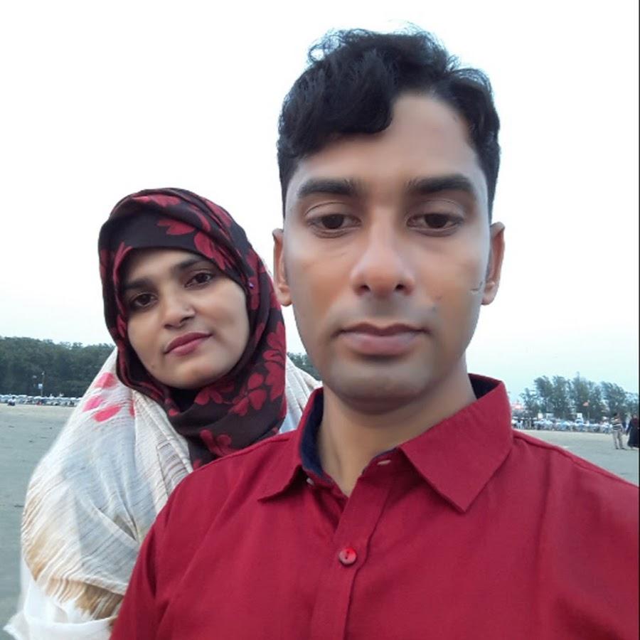 Bangla Sexx-2126
