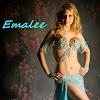 Emalee Morem