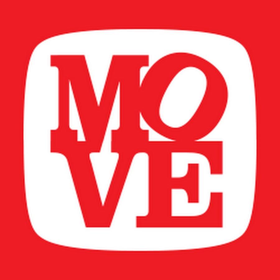 700ff71983e111 MoveShops - YouTube