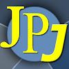 John Philip Jones