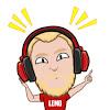 LEmotion Gaming