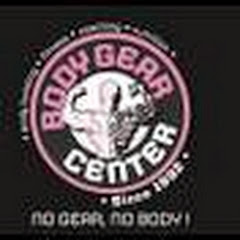 bodygearcenter