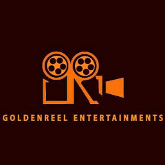 Golden Reel Entertainments