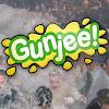 gunjee