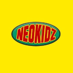 NEOKIDZ 네오키즈