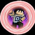 Channel of Minecraft Palcos Tours