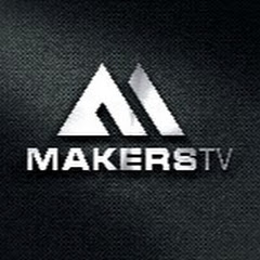 Makers TV
