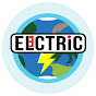 eL3ctric