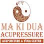 Makidua Acupressure