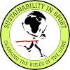SustainInSport