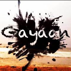 Gayaan The Band