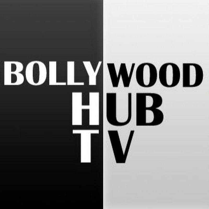 Bollywood Hub