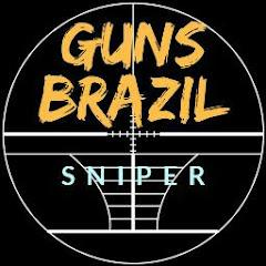 Guns Brazil