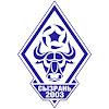 Футбольный клуб «Сызрань-2003»
