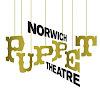 NorwichPuppetTheatre