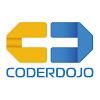 Fundacja CoderDojo Polska