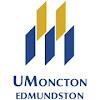UMoncton Edmundston