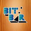 Bit Fest