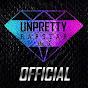 Unpretty Rapstar Brasil