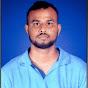 Dance Odia