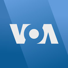 VOA Armenian