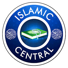 Islamic Central