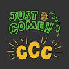 CCC_VLM