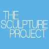 RCSculptureProject