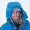 Saiman - Expedition of the World