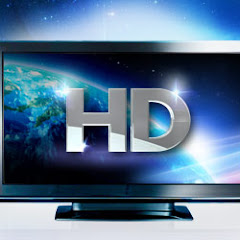 Super TV HD