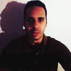 Aurélio Nascimento